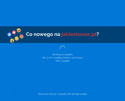 Nowości na jaktestowac.pl #3 – w01/02 (29.12.2018-11-01-2019)