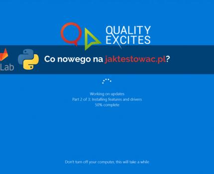 Nowości na jaktestowac.pl #15 – w25/26 (16.06.2019-29.06.2019)