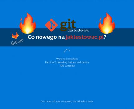 Nowości na jaktestowac.pl #17 – w29/30 (14.07.2019-27.07.2019)