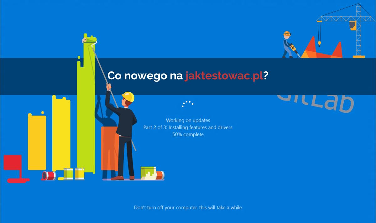 Nowości na jaktestowac.pl #19 – w33/34 (11.08.2019-24.08.2019)