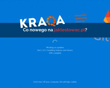 Nowości na jaktestowac.pl #21 – w37/38 (08.09.2019-21.09.2019)