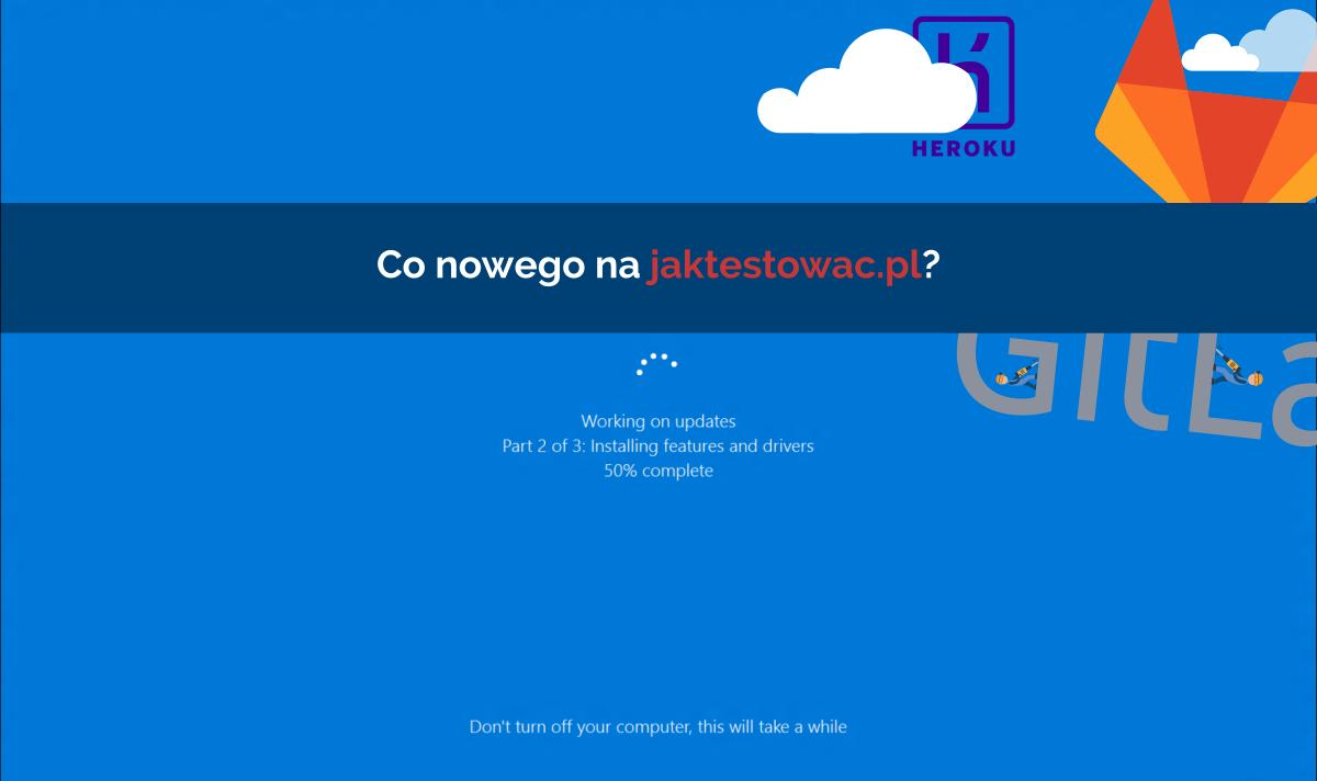 Nowości na jaktestowac.pl #22 – w39/40 (22.09.2019-05.10.2019)
