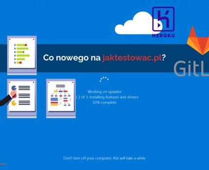 Nowości na jaktestowac.pl #29 – w01/02 (29.12.2019-12.01.2020)