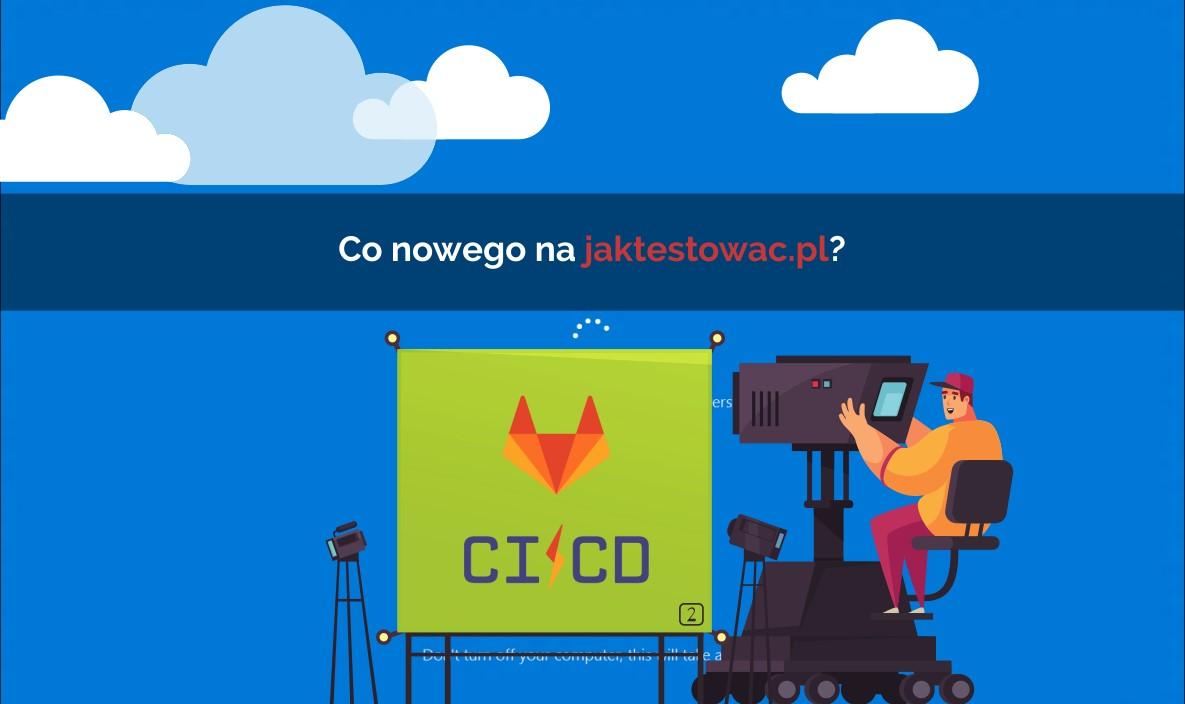 Nowości na jaktestowac.pl #49 – w41/42 (06.10.2020-19.10.2020)