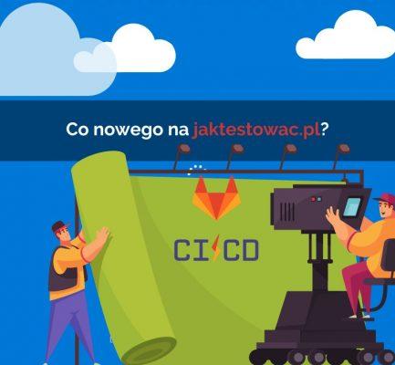 Nowości na jaktestowac.pl #66 – w22/23 (01.06.2021-14.06.2021)