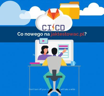 Nowości na jaktestowac.pl #67 – w24/25 (15.06.2021-28.06.2021)