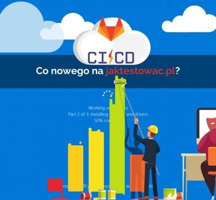 Nowości na jaktestowac.pl #68 – w26/27 (29.06.2021-12.07.2021)