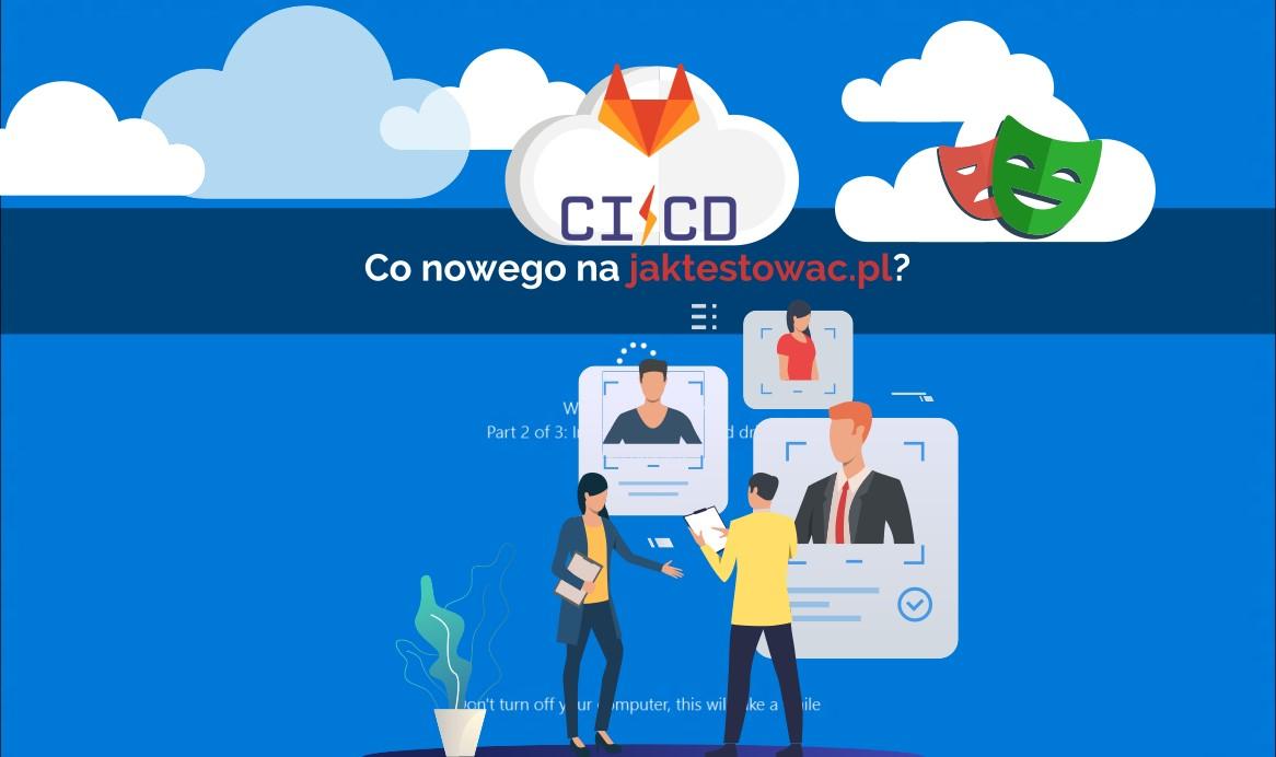 Nowości na jaktestowac.pl #69 – w28/29 (13.07.2021-26.07.2021)