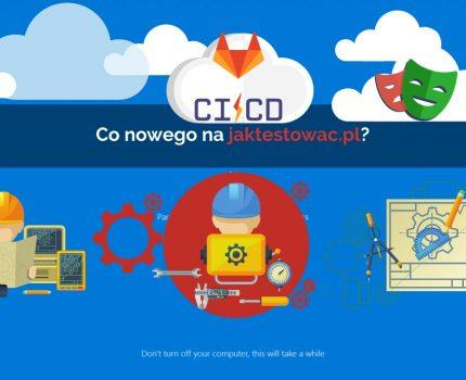 Nowości na jaktestowac.pl #72 – w34/35 (24.08.2021-06.09.2021)