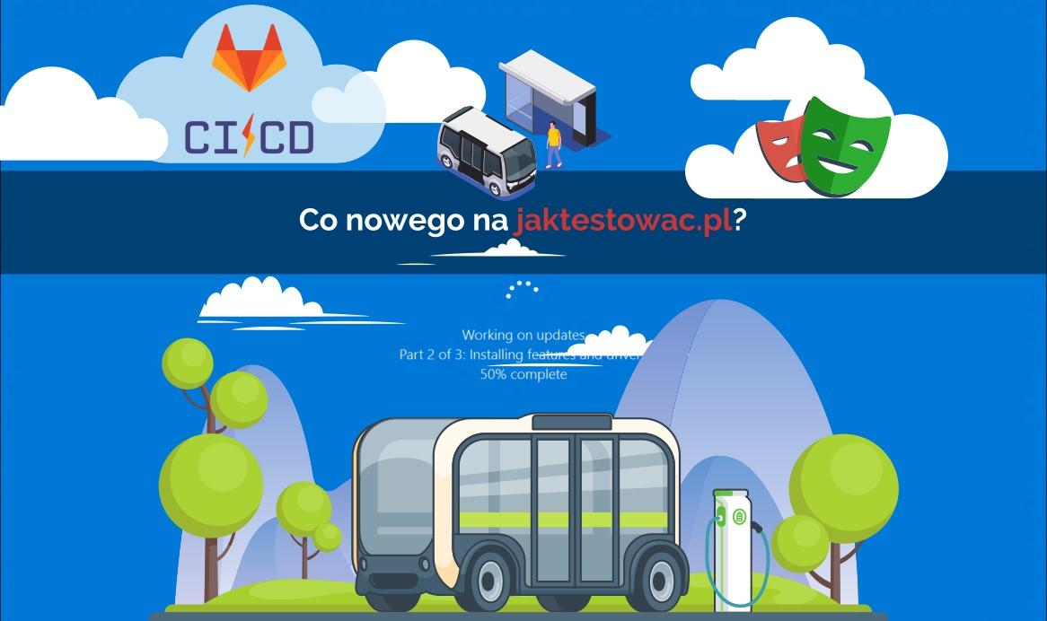 Nowości na jaktestowac.pl #73 – w36/37 (07.09.2021-20.09.2021)