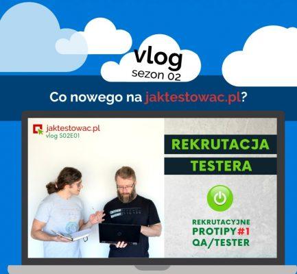 Testerski News #74 – w38/39 (21.09.2021-04.10.2021)